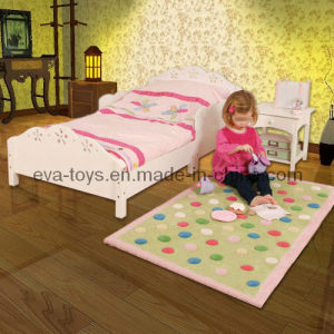 High quality Wooden Kid bed (WJ278649) pictures & photos