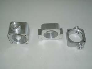 Aluminum Profile (HF021) pictures & photos