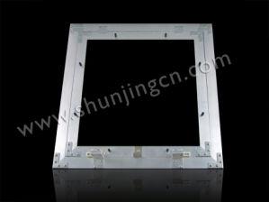 Aluminium Alloy Frame (AF6060)