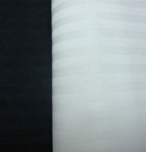 T/C Herringbone Pocketing Dyed Fabric (XDHP-002) pictures & photos