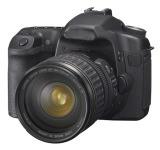 Digtial Camera EOS 50D
