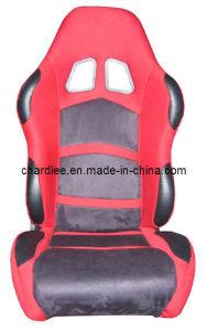 Racing Seat (K401)