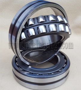 Bearing Types NTN Bearing Spherical Roller Bearings 21308 pictures & photos