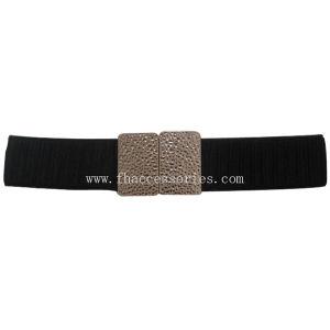 Elastic Belt (BD-HLG624)