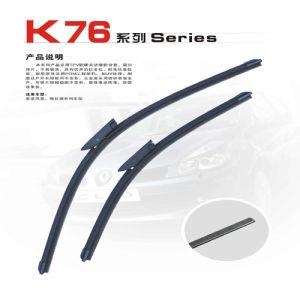 Soft Wiper K76