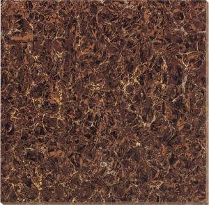 Polished Tile/ Wall Tile/ Floor Tile (WS6205)