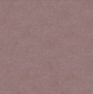 Dark Color Rustic Floor Tile Building Material 600mmx600mm pictures & photos