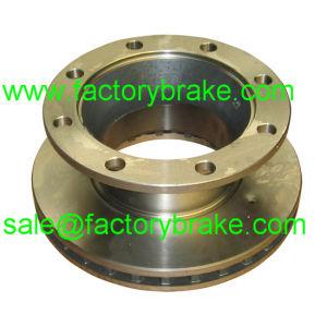 0308834010/0308834017 BPW Brake Disk/Truck Brake Disc pictures & photos