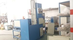 High Frequency Quenching Hardening Induction Heating Equipment pictures & photos