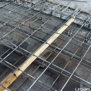 Used for Roof Support in Underground Coal Mines Mesh pictures & photos