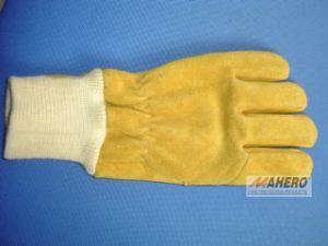 Fireman Gloves (FG17986)