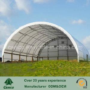 Multi-Purpose Shelter (SH-CS128) pictures & photos