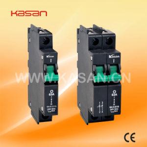 QA Isolator Switches (KQA) pictures & photos