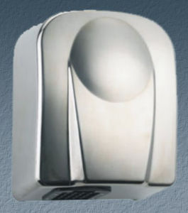 Automatic Hand Dryer (MDF-8827)