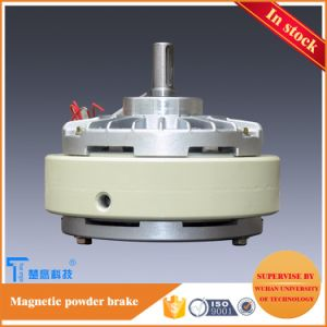 Magnetic Powder Brake for Tension Controller 20kg Tz200A-1 pictures & photos