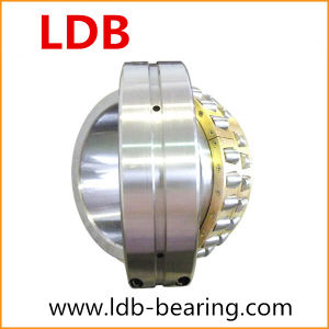 Heavy Load Capacity Split Spherical Roller Bearings 22212 Spherical Roller Bearing pictures & photos