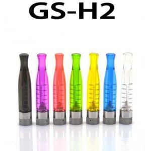 H2 Clearomizer, Atomizer, Big Vapor Clearomizer