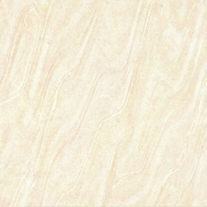 Polished Porcelain Tile Soluble Salt Series (600x600) (SAA6809)