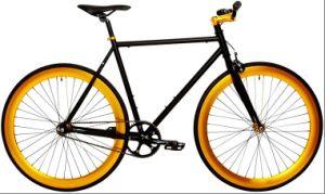 700c Classic Best Sale Fixed Gear Bikes Flip Flop Hub pictures & photos