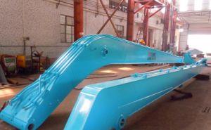 Hydraulic Excavator Boom & Arm (40T)