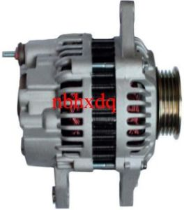 Alternator for Mitsubishi Mirage V4 1.5L 12V 70A Hx184 pictures & photos
