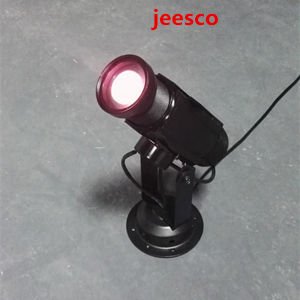 Newest LED Projector Customized 10W Logo Light pictures & photos