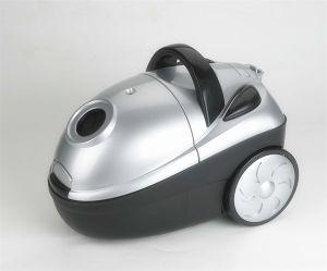Canister Vacuum Cleaner (TE-806)