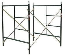 Hf1930 Frame Scaffold pictures & photos