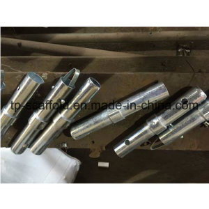 Mason Frame Scaffolding Coupling Pins pictures & photos