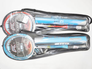 Badminton Racket (KB-1350)