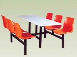 Dining Table (SH-022)