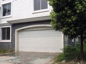 Garage Door (XFC-030)