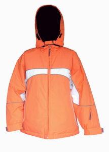Ski Wear -SW6213
