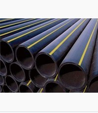 HDPE Pipe and Fittings for Water Supply Dn20-1600mm for Water or Gas pictures & photos