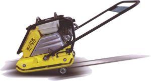Plate Compactor (PB80/PB96)