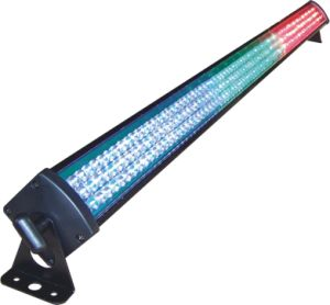 Water-Proof 10mm LED Bar