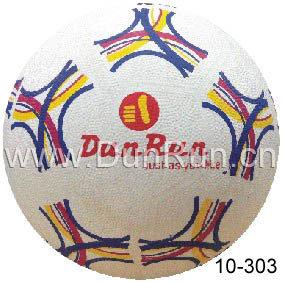 Soccer (10-303)