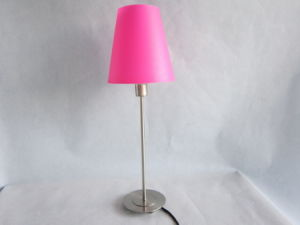 Table Lamps Bamboo Lamps Desk Lamps Decoration Lamps Cloth Lamps