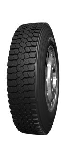 Cheap Price Truck Tyre 12r22.5, Boto Green Steer Tyre with Smartway pictures & photos