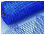 Hot Sales Anping Manufacturer Fiberglass Mesh