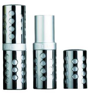 Lipstick Case ( LS-16)