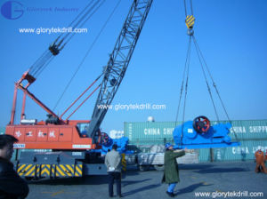 F1300 Mud Pump for Oil and Gas Exploration pictures & photos