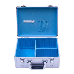 Aluminum Medical Case (HQC- a 015) pictures & photos