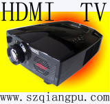 Projector (SV-100H)