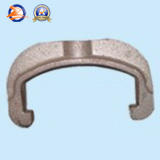 Clamp-Sand-Casting-Iron-Cast-OEM