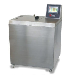 Textile Washing Color Fastness Tester pictures & photos