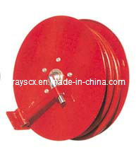 Fire Hose Reel From Sng pictures & photos