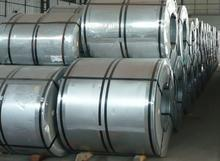 Stainless Steel Coil-08 with Best Prices pictures & photos
