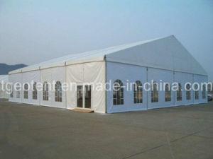 Industrial Storage Tent (TGEO3010)