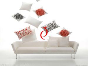 3D Polypropylene Staple Fiber for Textile pictures & photos